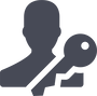 Обложка: Авторизация с помощью OAuth 2.0 на Go