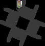 Обложка: Время размять мозги: задачка о том, как разъехаться на перекрестке