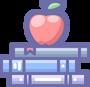 Обложка: От «яблочного» хейтера до iOS-Teamlead: как постоянное обучение привело к карьерному росту
