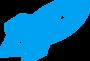 Обложка статьи «Реактивное программирование простыми словами — объясняют эксперты»