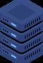 Обложка: Настройка сервера для сайта — инструкция от Tproger