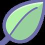Обложка: Обзор модулей Spring для Java