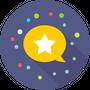 Обложка: Tproger Changelog: добрые комментарии, красивые картинки и путь избавления от jQuery