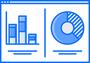 Обложка: Крутые пользовательские интерфейсы на AvaloniaUI и XAML