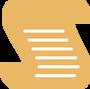 Обложка: Порядок выполнения скриптов в HTML. Тег script и атрибуты async, defer, module, nomodule и src