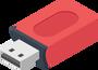 Обложка: Делаем аппаратный менеджер паролей на базе Arduino
