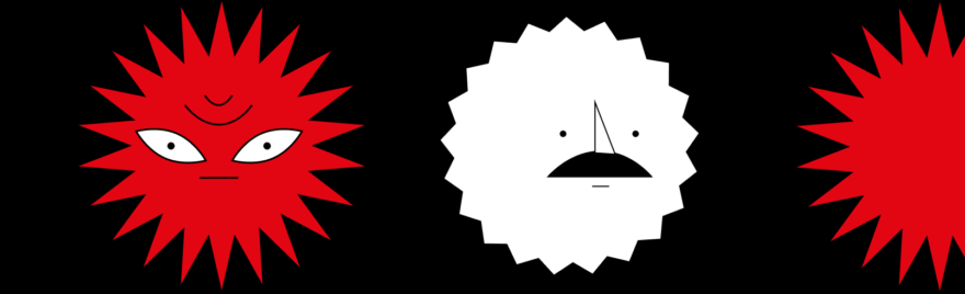 Обложка: CI/CD или конвейер качественного кода