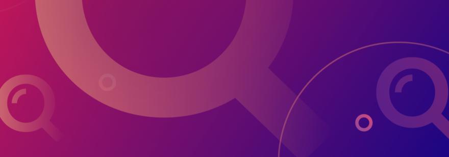 Обложка: ProQuality Conference 2020