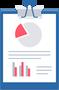 Обложка: Как пройти интервью успешно: рекомендации для аналитиков