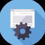 Обложка: Как стать бэкенд-разработчиком в 2021 году: дорожная карта