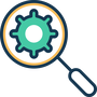 Обложка: Как стать DevOps-инженером в 2021 году: дорожная карта