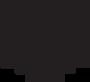 Обложка: «Кажется, я так себе разработчик. Как стать лучше?» — советы от пользователей Reddit
