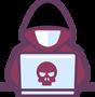 Обложка: Как обеспечить устойчивость онлайн-сервисов к DDoS-атакам