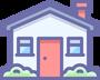 Обложка: Купить или создать: особенности in-house разработки технологических решений в финтех-компании