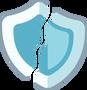 Обложка: 11 ошибок новичка, которые могут привести к дырам в кибербезопасности