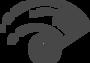 Обложка: Опыт «Мира»: как снизить время тестирования платежного ядра мобильного приложения с недели до пары часов