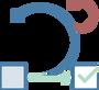 Обложка: Гибкая методология разработки Scrum, или как мотивировать всех участников проекта быть в потоке 24/7