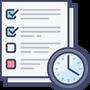 Обложка: Как внимательное составление технического задания поможет заказчику сэкономить деньги