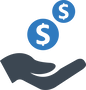Обложка статьи «Как и где получить инвестиции в стартап — рассказывают эксперты»