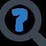 Обложка: От узелкового письма до интернета — проверьте, что вы знаете об информации