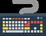 Обложка: Механическая клавиатура для программиста: как выбрать + примеры