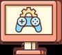 Обложка: Evennia — python библиотека для текстовых онлайн-игр