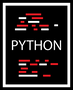 Обложка: 5 шпаргалок по Python для разных сфер применения