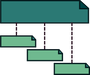 Обложка: Стоит прочитать: обзор книги Карла Вигерса «Разработка требований к программному обеспечению»