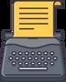 Обложка: Профессия технический писатель: чем занимается и как проходит типичный рабочий день