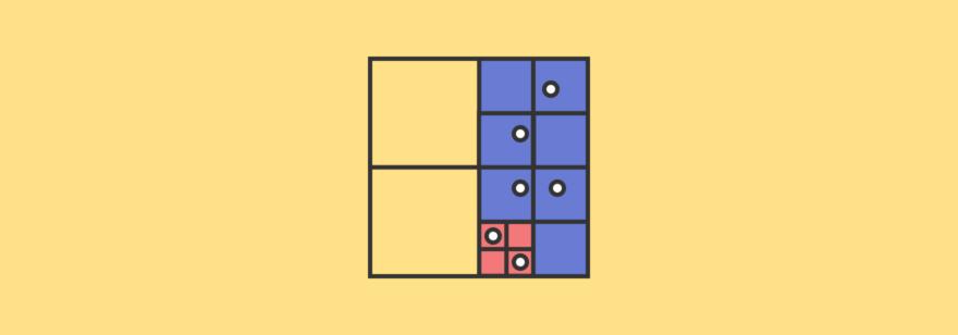 Обложка: Как повысить производительность редактора маршрута с помощью дерева квадрантов