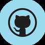 Обложка: 7 репозиториев на GitHub, которые помогают разработчикам прокачивать навыки