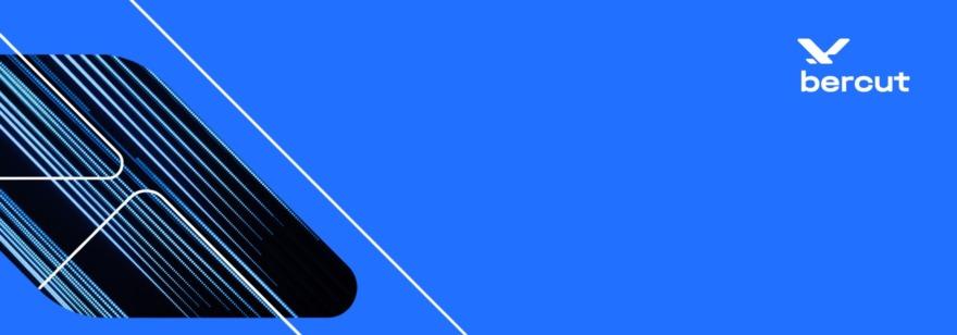 Обложка: Телеком-дайджест от Bercut