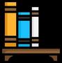 Обложка: Что почитать? Подборка художественных книг для программиста