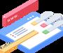 Обложка: 10 полезных расширений Google Chrome для разработчиков и дизайнеров