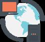 Обложка: Сможете ли вы запустить, вырастить и не уронить сайт? Игра про DNS от Tproger и NGENIX