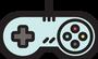 Обложка: Доставайте любимые ретроигры — вышел классный эмулятор DOSBox Pure