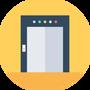 Обложка: Как работает лифт в небоскребах? Алгоритмы + задачи с собеседований