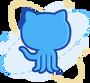 Обложка: 5 шпаргалок по Git: от основ до работы с GitHub