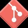 Обложка: Введение в Git: от установки до основных команд