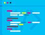 Обложка: Почему программирование — это так сложно?