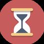 Обложка: Проблема 2038 года: что делать, когда кончится время?