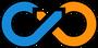 Обложка: DevOps-дайджест от «Рексофт»