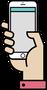 Обложка: Как стать фулстек-разработчиком мобильных приложений