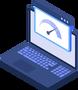 Обложка статьи «Как вывести свой сайт в зелёную зону PageSpeed Insights — советуют эксперты»