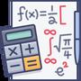 Обложка: Как Гомер Симпсон почти решил уравнение Великой теоремы Ферма