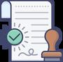 Обложка: Использование технологий машинного обучения для идентификации конфиденциальных документов