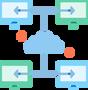 Обложка: SQL задачка: напишите запрос для обработки больших данных