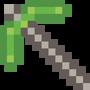 Обложка: Из игрока в универсального программиста: чему ребёнок может обучиться в Minecraft за несколько лет