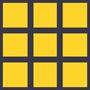 Обложка: Японская головоломка KenKen: разбор задачи и алгоритм автоматической генерации таблиц