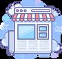 Обложка: Задачи с IT-собеседований: модуль для платформы интернет-магазинов